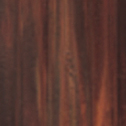 Ref. Madeira Escura