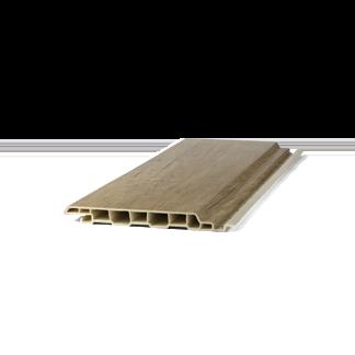 <p>Sagiwall <b>A</b> 150mm PVC 1cm brecha</p>